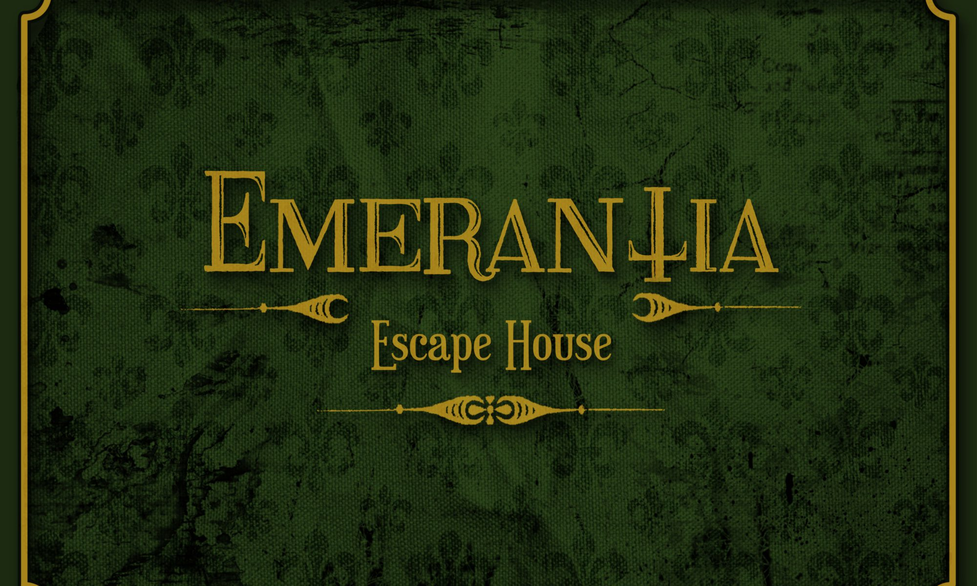 Escapehouse Emerantia